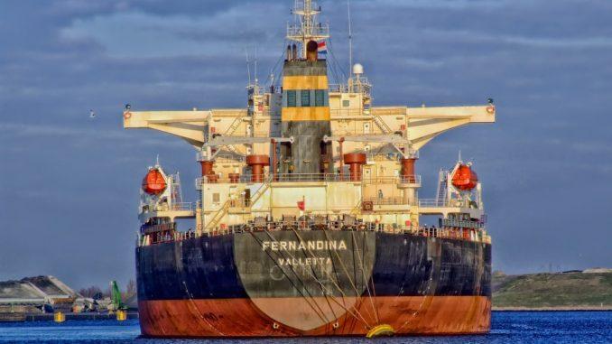 Freight Brokerage 1
