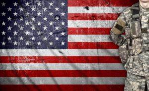usa-flag-and-solider-300x184