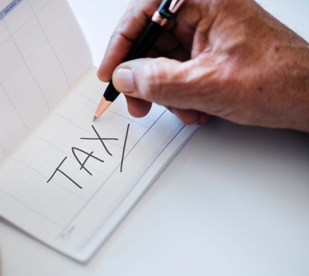 Import Tax 101 – Basic Knowledge of Exemption Is Not Enough!