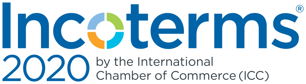 ICC's Incoterm® Implementation Has Officially Begun!