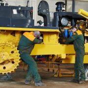 Dismantling Service 1